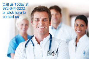 Med Group Billings, Inc. Practice Management Services and Healthcare Billing Services.